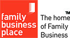 Family Business Place