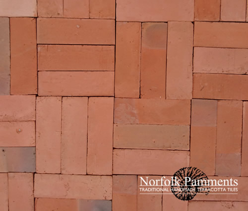 Suffolk Terracotta